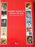 Landry - Marele ecran in Epoca de Aur Afise de filme romanesti 1965-1989 300 ill