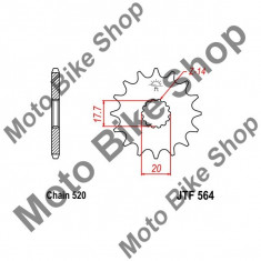 MBS Pinion fata 520 Z13, Cod Produs: JTF56413