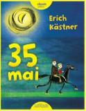 35 mai/Erich Kastner, Arthur