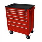 Cabinet metalic cu scule Big Red