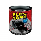 Banda super adeziva Flex Tape