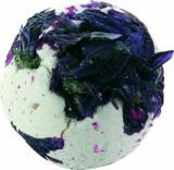 Sare baie Creamer Malva Flower, 30 g