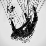 Korn The Nothing (cd)