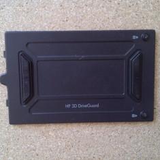 Capac HDD HP Compaq 6910p