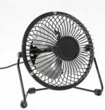 Ventilator usb de birou mini fan