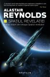 Spatiul Revelatiei   Alastair Reynolds