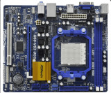 Placa de baza ASRock N68-VS3 UCC, socket AM3 - resigilata