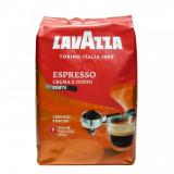 Lavazza Crema e Gusto Forte Cafea Boabe 1Kg