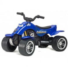 ATV cu Pedale Quad New Holland
