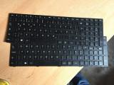 Tastatura Lenovo G50, G500 A154