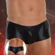 Chilot barbati sexy XL