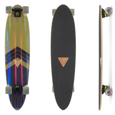 Longboard Landyachtz Super Chief