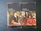 FERNAND BRAUDEL - JOCURILE SCHIMBULUI 2 volume