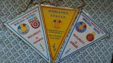 3 Fanioane cu România
