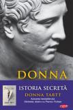 Istoria secreta | Donna Tartt