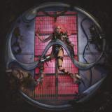 Lady Gaga Chromatica International (cd)