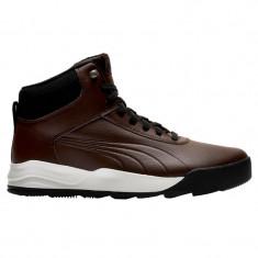 Pantofi Sport Puma Desierto - 362065-03