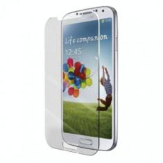 Folie de Sticla Samsung Galaxy S4