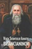 Viata Sfantului Ignatie Briancianinov/***