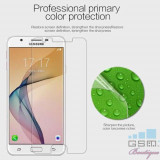 Folie Protectie Display Samsung Galaxy J5 Prime / On5 (2016) HD Clear