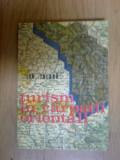 d8 Turism in Carpatii Orientali - Ion Talaba