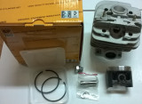 Cilindru complet Stihl-034/036