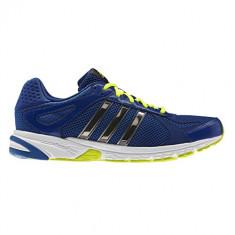 Pantofi Barbati Adidas Duramo 5 M G96535, 43 1/3, Albastru