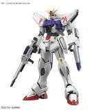 1/100 MG Gundam F91 VER.2.0 (model kit)