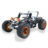 Cumpara ieftin Set Spin Master Constructie 4x4 Off Road 25 in 1 ATV 443 Piese Meccano
