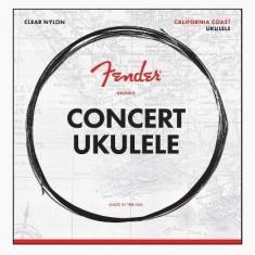 Corzi ukulele Fender 90C Concert