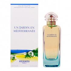 Parfum Unisex Un Jardin En Mediterranee Hermes EDT