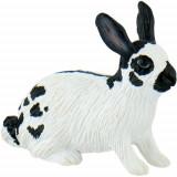 Figurina Iepure, Bullyland