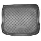 Tavita portbagaj premium VW Tiguan (2008)