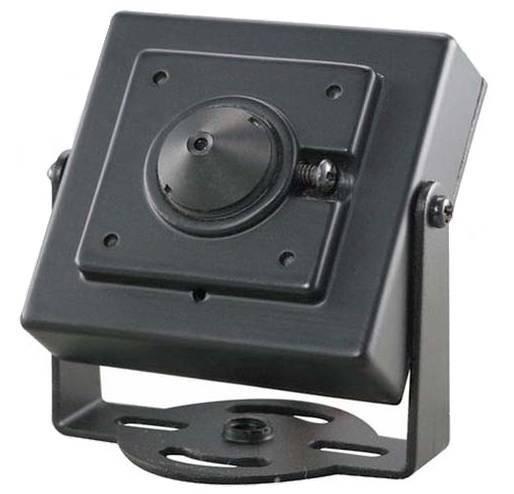 Camera Ascunsa Mini SS6206