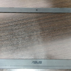 Rama LCD Asus P2520L