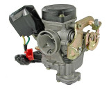 CARBURATOR GY6 50 - MTO-A08001