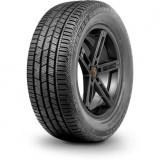 Anvelopa auto all season 285/40R22 110Y CROSS CONTACT LX SPORT XL, Continental