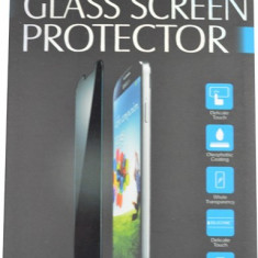Folie sticla securizata ALCATEL POP 4 5 Inch