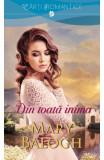 DIN TOATA INIMA - MARY BALOGH