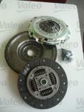 Set ambreiaj VW GOLF IV (1J1) (1997 - 2005) VALEO 835039