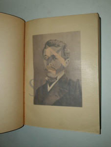 I. L. CARAGIALE - OPERE , VOL IV , Editie Ingrijita de SERBAN CIOCULESCU, 1938