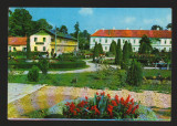 "CPIB 17904 CARTE POSTALA - ORADEA - BAILE ""1 MAI"", Circulata, Fotografie"