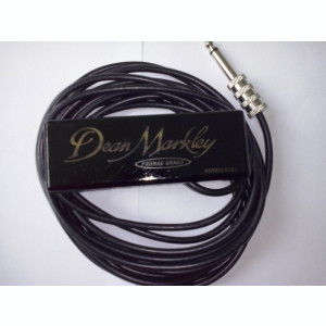 Doza Chitara Acustica Dean Markley