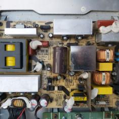PSLF101401A sursa smps Samsung