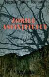 Zorile asfintitului, 1981