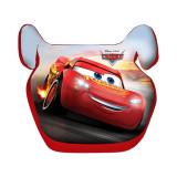 Inaltator Auto Cars Disney CZ10277Initiala