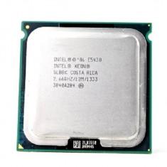 Procesor Server Intel Xeon Quad E5430 2.66Ghz 12M SKT 771
