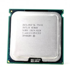 Procesor Server Intel Xeon Quad E5430 2.66Ghz 12M SKT 771