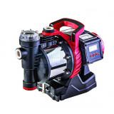 Pompa apa cu autoamorsare putere 1100 W debit 77 l/min