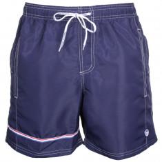 18800-AS pantaloni barbati inot albastru S